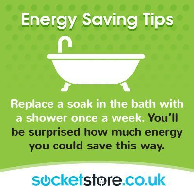 1000 Images About Energy Saving Tips On Pinterest Light