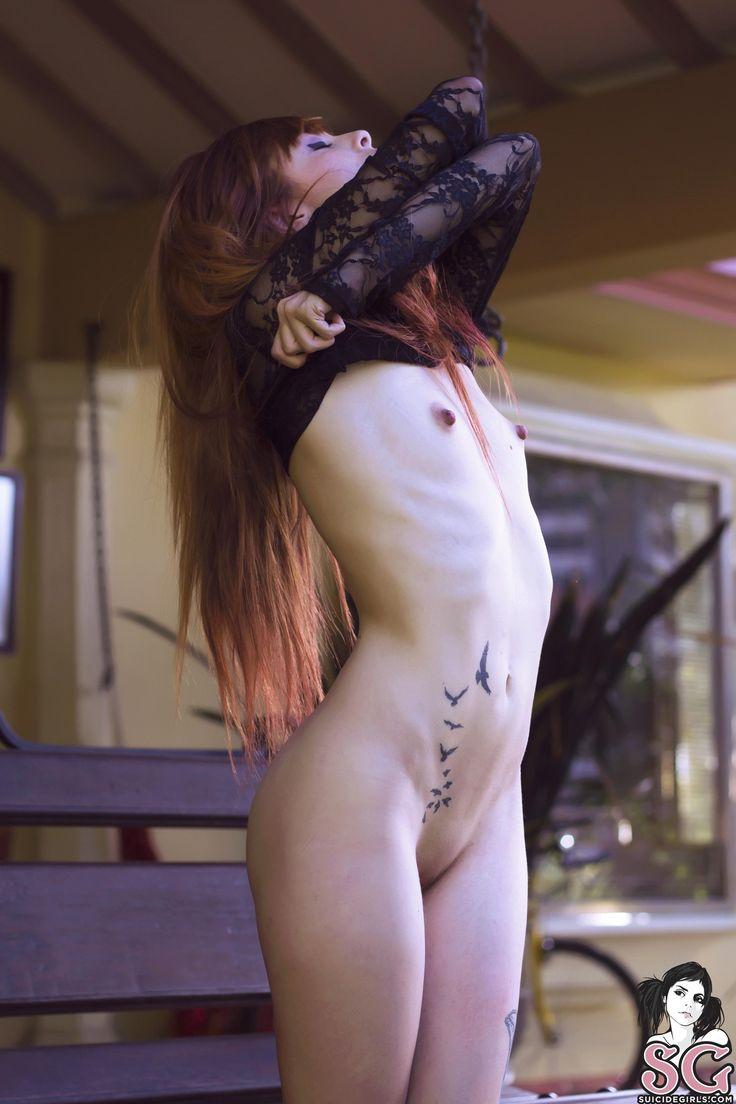 手机壳定制vans sale online suicidegirls   Neptune SideRealBreeze By Fernandaph