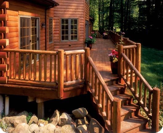 17 Best Images About Curb Appeal On Pinterest Wood Stain Stains And Home