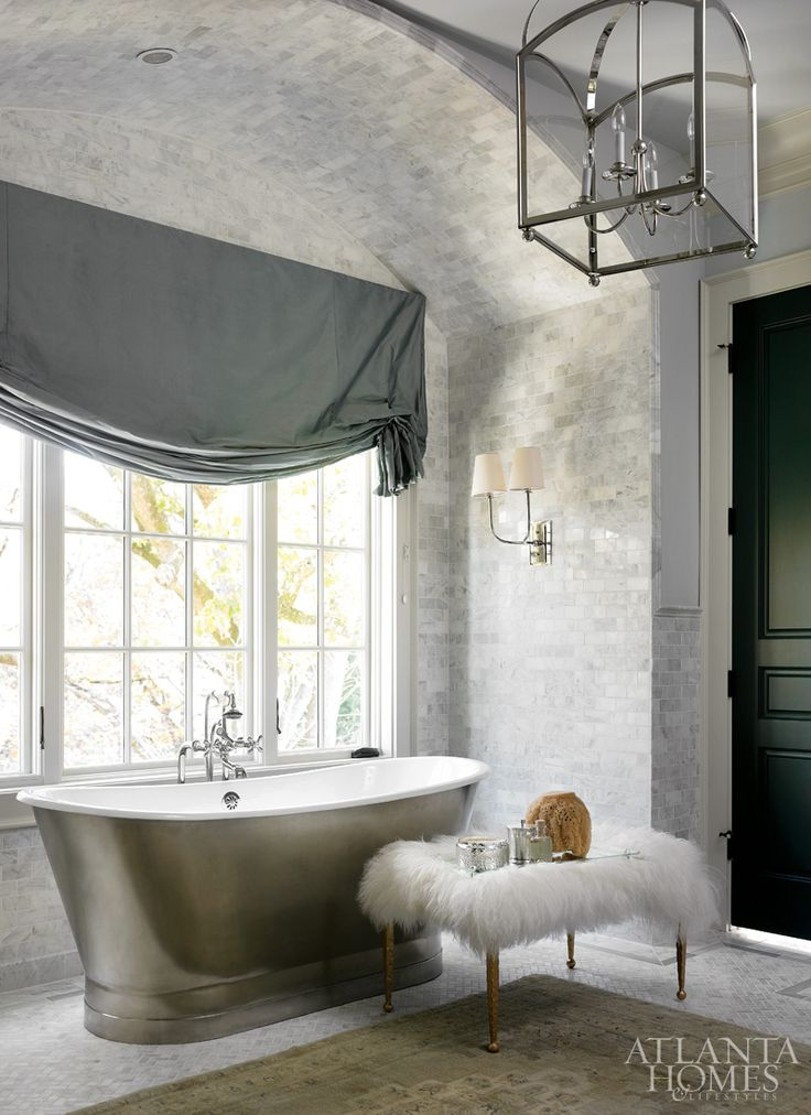 Bath By Lyndsy Woods L Kae Interiors Styled Amy Morris