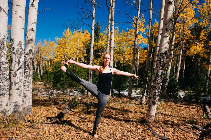 Denver Colorado Yoga Photography | {Yoga Teacher | Denver, Colorado Yogal Photographer}
