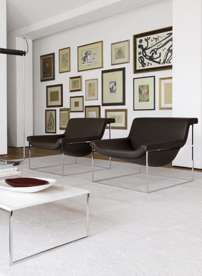 Designová křesla | Luxusní nábytek a křesla http://JESPEN.cz Praha