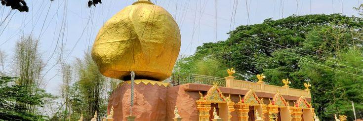 Die 6 besten Tempel in Chiang Mai mit 3 Geheimtipps  Chiang Mai im Norden von Thailand ist bekannt für buddhistische Tempel der Lanna-Kultur. Diese 6 von mehr als 300 Tempeln […] Die 6 besten Tempel in Chiang Mai mit 3 Geheimtipps     *********************************** Du willst auch digitaler Nomade werden?  Hier findest du alles was du benötigst:  http://digital-nomad-shop.com/    ***********************************