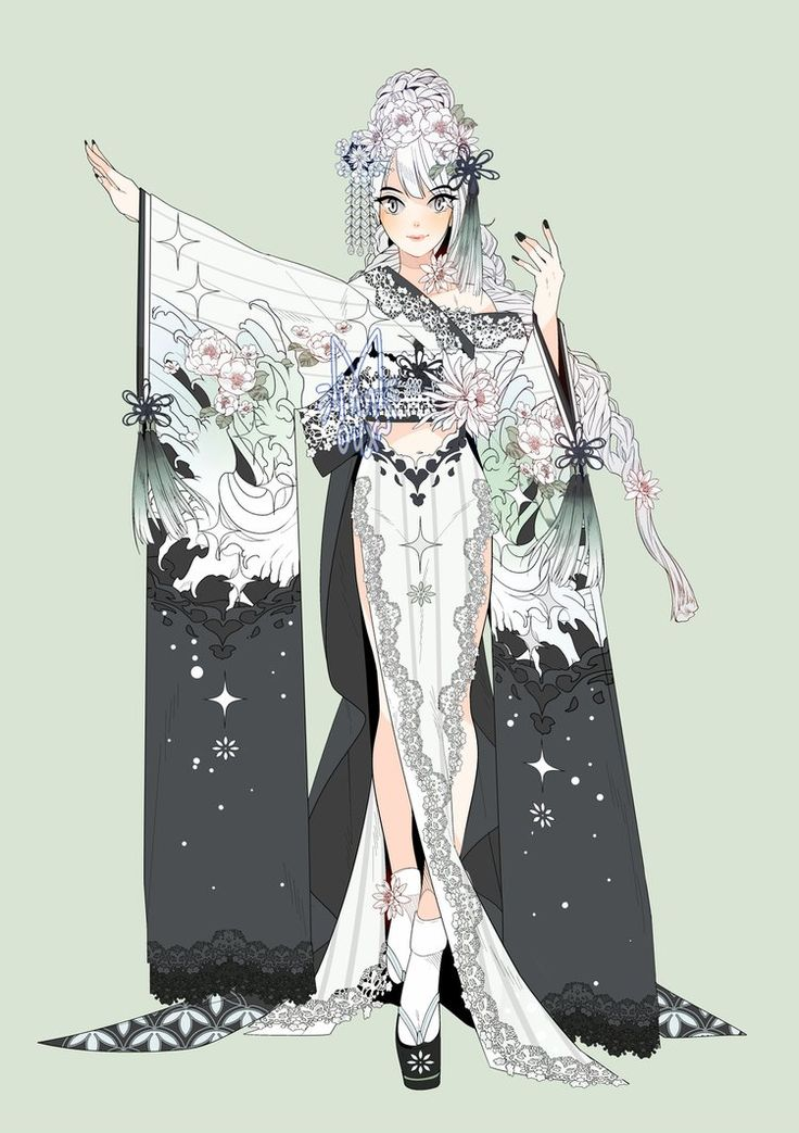 Character Design Price : Best costume designs images on pinterest character