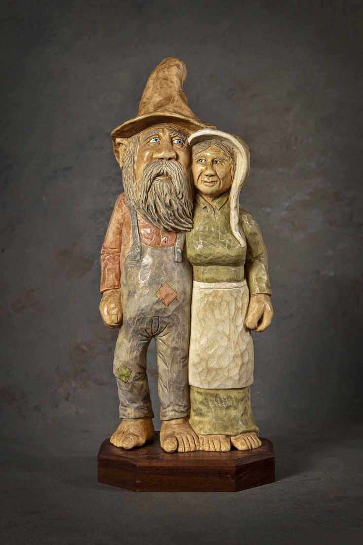 Best woodcarving ricature images on pinterest