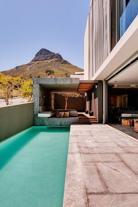 POD Boutique Hotel Kapstadt: GQ-Hoteltipp der Woche - GQ