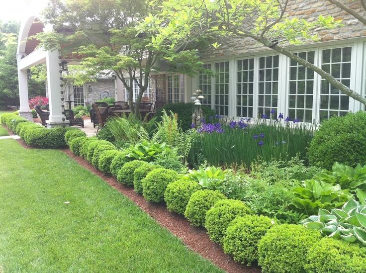 109 best Garden images on Pinterest White gardens Beautiful