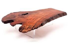 Výsledek obrázku pro wood table