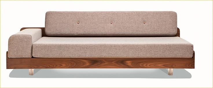 Parlour Furniture | Furniture | Pinterest | Parlour and Furniture