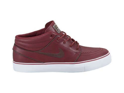latest nike sb shoes