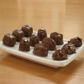 12 best buy sugar free chocolate online images on pinterest sugar free assortment 1 lb our sugar free assortment comes with our fine hand made chocolates with our sugar free recipe kosher certified by the orthodox negle Gallery