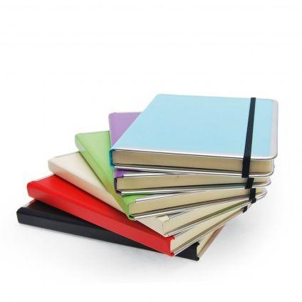 Notizbuch TRAVEL BOOK