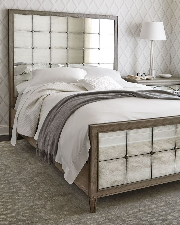 bernhardt bedroom furniture 1000 images about transitional style blurring boundries 10818