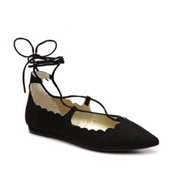 Lace-ups & Ghillies Women's Shoes | DSW.com