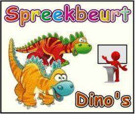 Spreekbeurt dino's :: spreekbeurt-dino.yurls.net