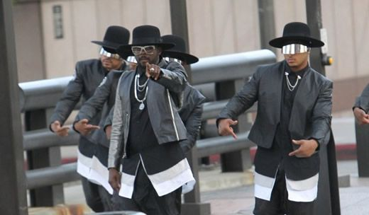Videoclip: will.i.am feat Justin Bieber - That Power  http://www.emonden.co/videoclip-will-i-am-feat-justin-bieber-that-power