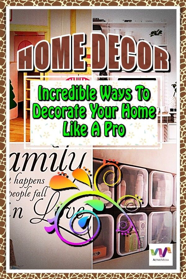 The Best Way To Have A Sensational Home Improvement Project
