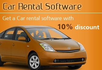 Car rental software helps you to manage your car rental business.  It eases the process of a car renting company owner and relieve him from stress. The car hire software from Commodityrentals develops a custom web based design and an integrated reservation management system for self-governing and independent car rental agencies.