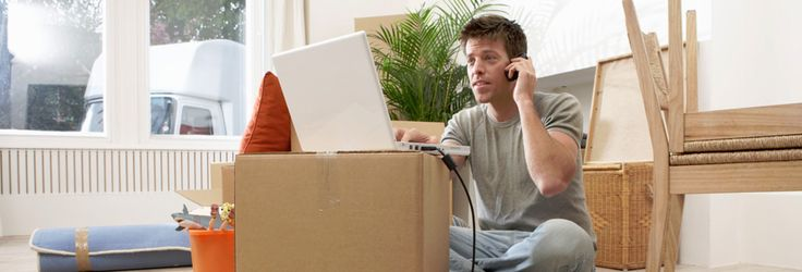 International Mover Boston MA offering student moves and relocation service here http://shipping.neighborhoodparcel.com/International-mover-company
