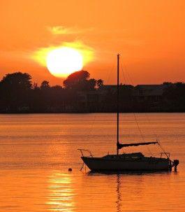 How to Photograph the Florida Keys Sunset   floridatravellife.com