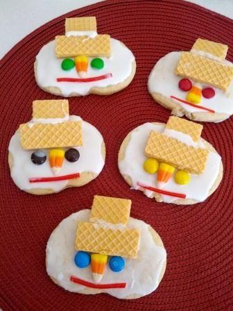103 best halloween school images on pinterest for Halloween cooking ideas for preschool
