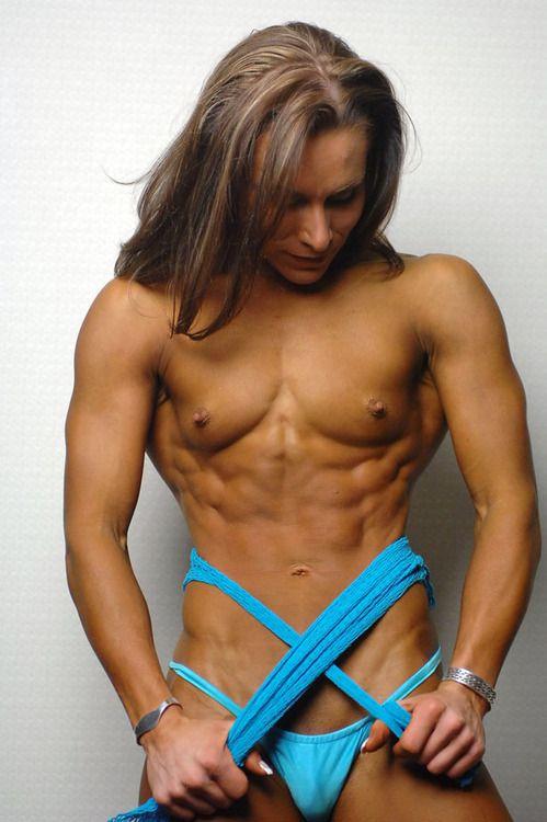 119 Best Pecs Images On Pinterest  Crossfit Women -4369