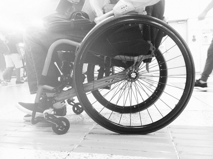 The Government of Canada improves accessibility for Canadians with disabilities in Hamilton, and London, Ontario