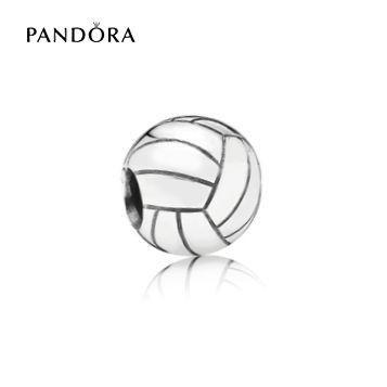 PANDORA PAS CHER EN LIGNE http://www.charmspandorasoldes.com/pandora-pas-cher-en-ligne-pandora-volleyball-charm