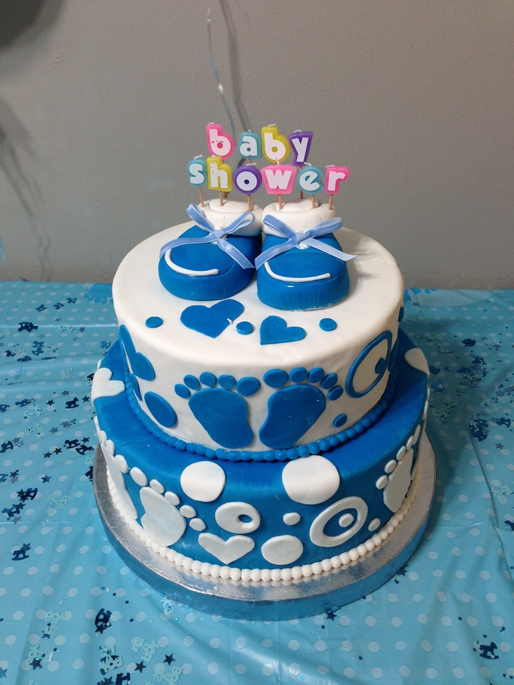 1000 images about pastel de pa ales baby shower on pinterest mesas