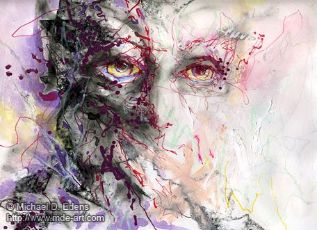 25 best Artwork images on Pinterest | Abstract art, Abstract ...