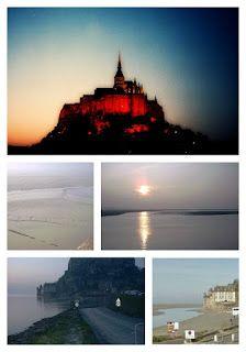 http://www.informazioninelweb.com/2016/02/come-arrivare-e-cosa-vedere-le-mont-saint-michel.html