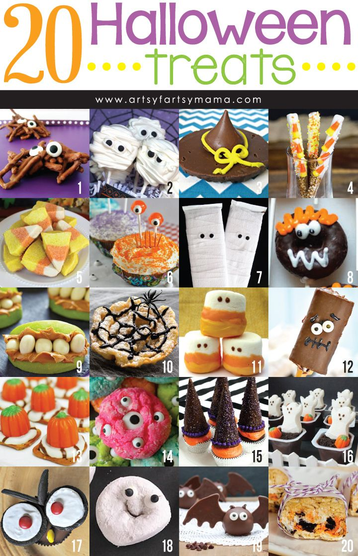 306 best Gross Grub (Halloween Recipes) images on Pinterest
