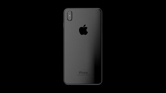 New leaked image is the best sign yet that the iPhone 8 will have wireless charging  The upcoming deluxe iPhone 8 is slated to be the first phone made by Apple to include wireless charging  but up until now we've had only analyst theories and supply chain rumors to cite for our projections.   Slashleaks recently shared an image that appears to show off a component that could provide the power for Apple's wire-free debut giving us a new sign that the rumors could be true. The device's…
