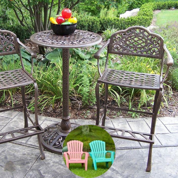 Best Paint For Outdoor Wood Patio Furniture And Wooden Outdoor Furniture Austral Austra In 2020 Wood Patio Furniture Wooden Outdoor Furniture Outdoor Wood Furniture