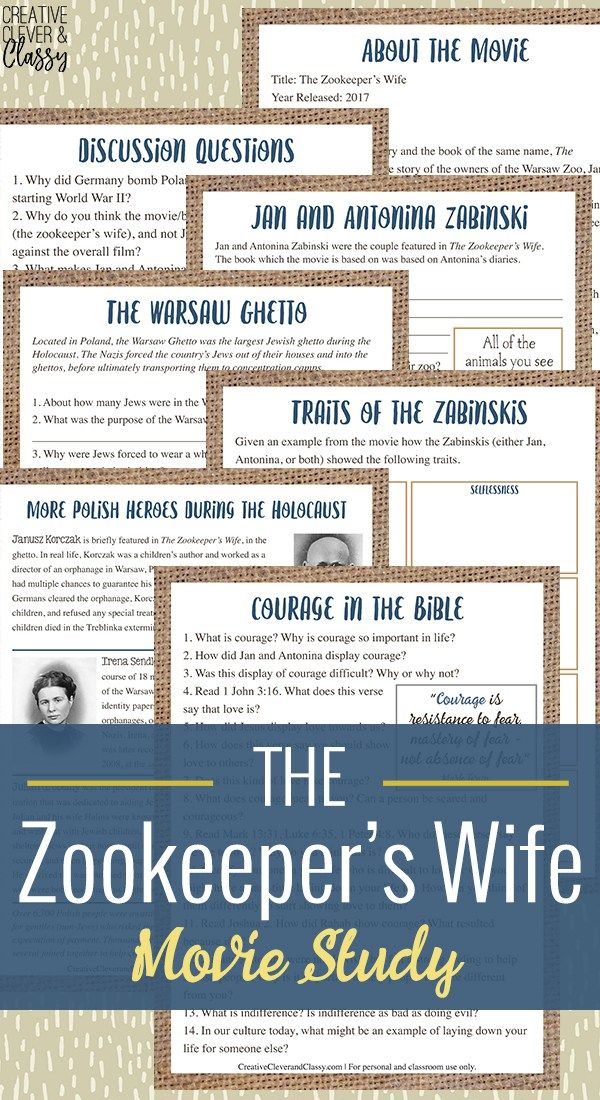 196 best mystery of history 4 images on pinterest american history the zookeepers wife is the poignant story of a couple who hid 300 jews during the fandeluxe Choice Image