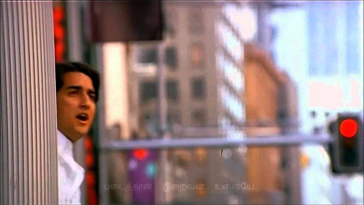 Song : Enna Vilai Azhage Movie : Kadhalar Dinam Music : AR Rahman Singer : Unni Menon