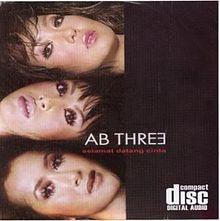 Selamat Datang Cinta adalah nama album musik kelima AB Three. Album ini diluncurkan pada tahun 2006. Secara keseluruhan lagu-lagu dalam album ini diusung dengan basis musik pop.