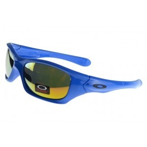 rhrrf 1000+ images about Cheap Oakley Sunglasses on Pinterest | Oakley