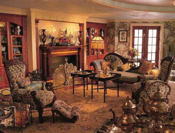 Furniture Design Eureka Ca brilliant furniture design eureka california center ca home