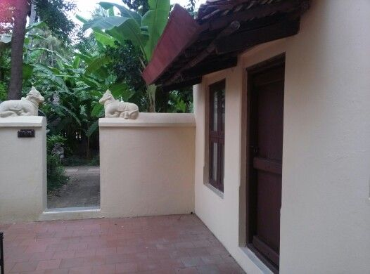 Traditional Home Tamil Nadu Pinterest Traditional