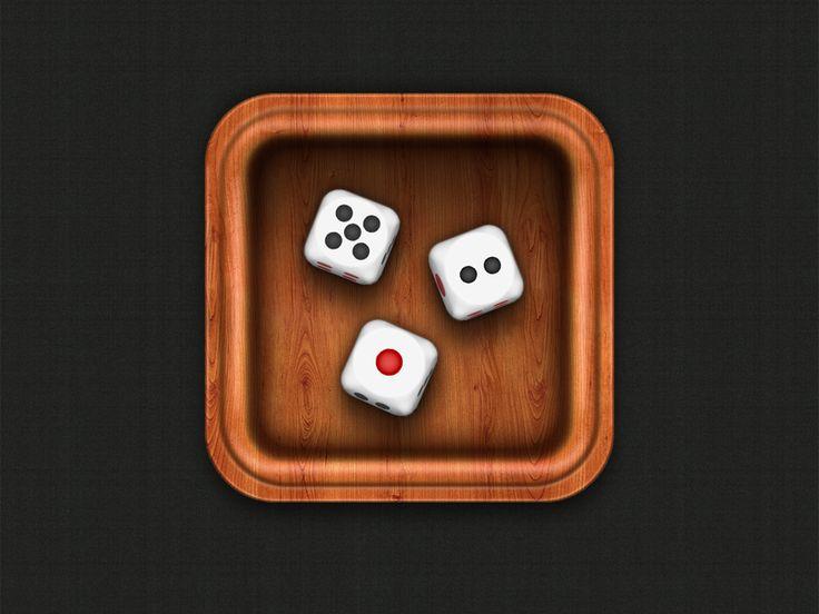 The_dice
