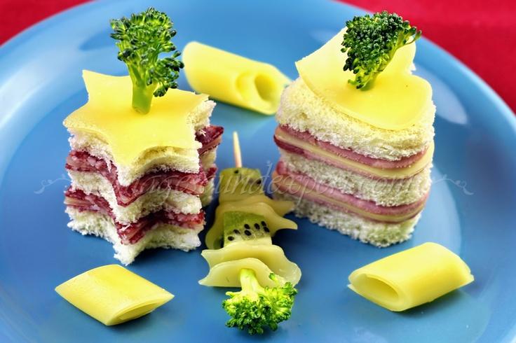 Fotografii produs - catering / Photos product - catering / Fotos Produkt - Gastronomie / Photos des produits - Traiteur  www.imagesoundexpert.com