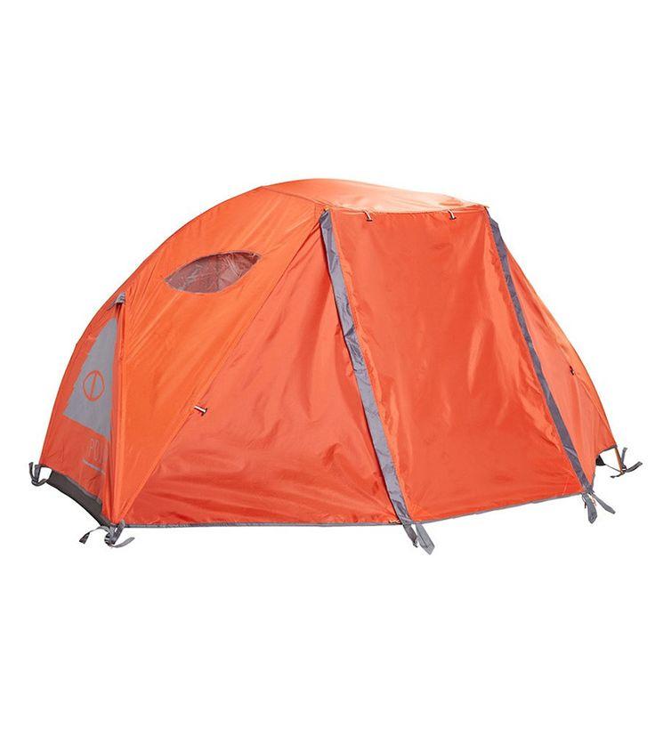 Poler 1 Man Tent