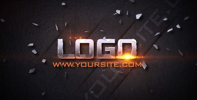 Ja spravím animáciu loga, intro na youtu... za 30€ | Jaspravim.sk
