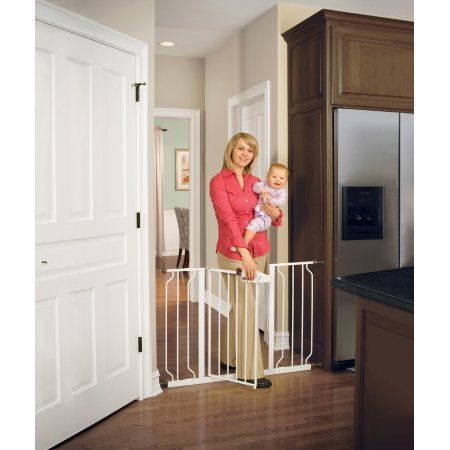 25 Unique Extra Wide Baby Gate Ideas On Pinterest Extra