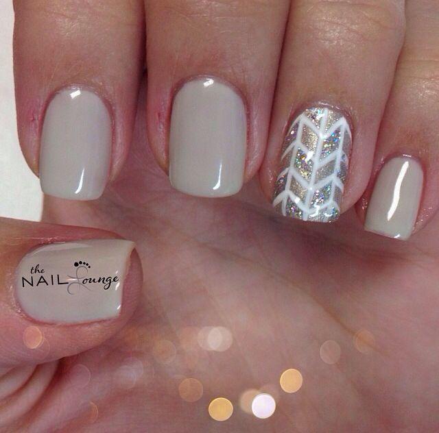 The Nail Lounge, Miramar, Fl | Nail Styles | Pinterest