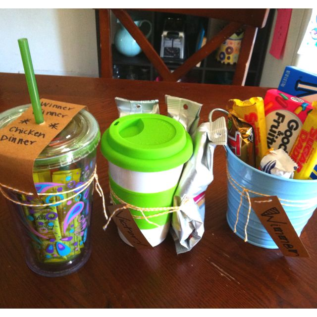 baby shower game prizes for guests i like the coffee and mug idea for