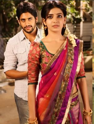 Naga Chaitanya Biography like Movies, Sign, Girlfriend, Family, Biodata, Height, Weight, Age, Personal Pics, Images, DOB, Marriage with Samantha