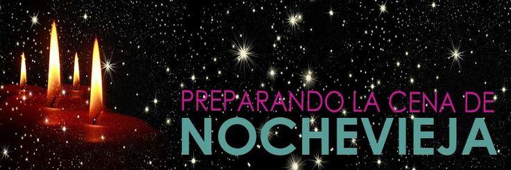 La cena nochevieja Madrid de este año de Cenas Diferentes tendrá, por supuesto, magia, humor, música, y mucho más. Infórmate en este artículo.