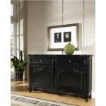 $748.00  PULASKI Furniture - Tara Hall Chest - 917006